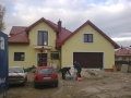 Bielawa Konstancin Jeziorna ul.Bociania 2008r.